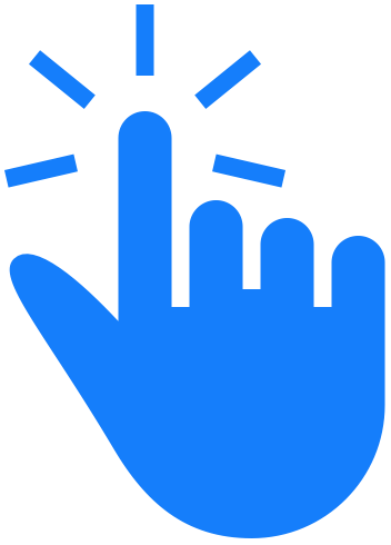 699458-icon-27-one-finger-click-512.png