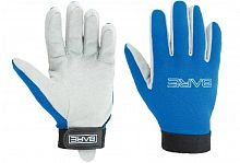 Перчатки Bare Tropic Sport Glove 2 mm (055926BLU-40L)