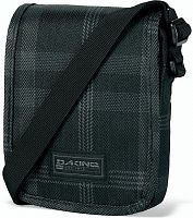 Сумка Dakine Passport 1L (8130-165) northwest