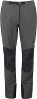 Женские брюки Mountain Equipment Mission Softshell Reg Pant