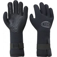 Перчатки Bare Gauntlet Glove 5 mm (055934-BLK-L)