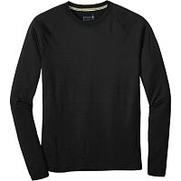 Футболка Smartwool Men's Merino 150 Baselayer Long Sleeve