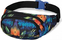 Сумка Dakine Womens Hip Pack (8210-300) tropics