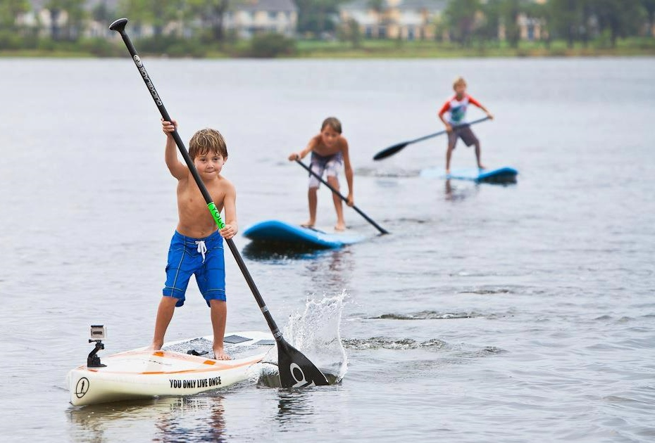 First-Time-Stand-Up-Paddle-Boarders.jpg