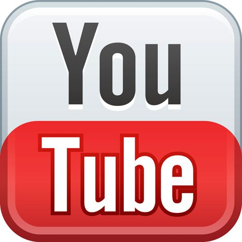 youtube_logo-square.jpg