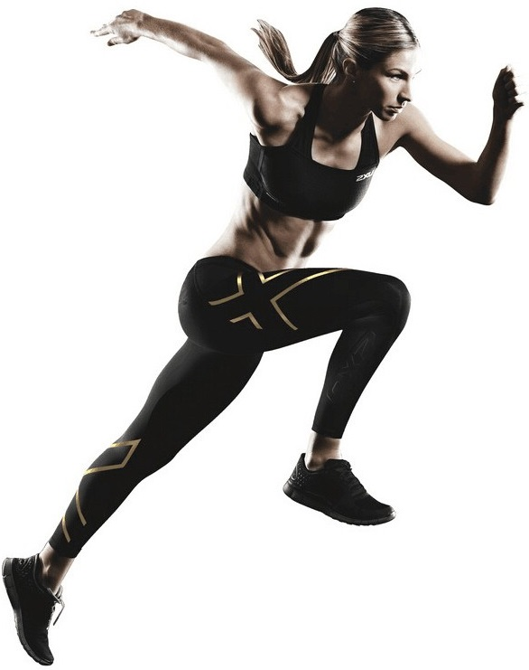 2XU-Women-Compression-Tights-Pants-Sport-Trousers-Jogging-Breathable-Superelastic-Joggers-Trousers-For-women-Leggins.jpg