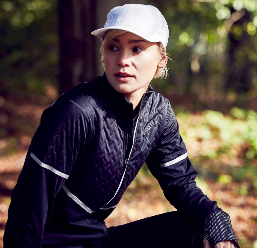 craft-urban-run-thermal-wind-jacket-1.jpg