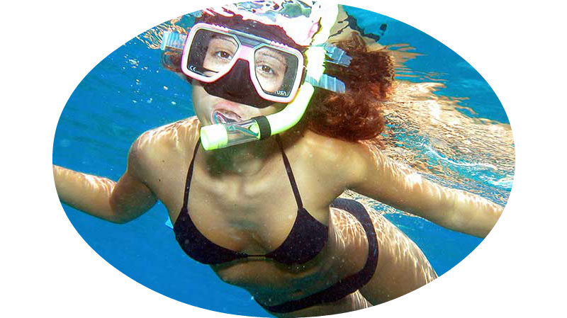 girl-snorkeling-the-great-barrier-reef.jpg