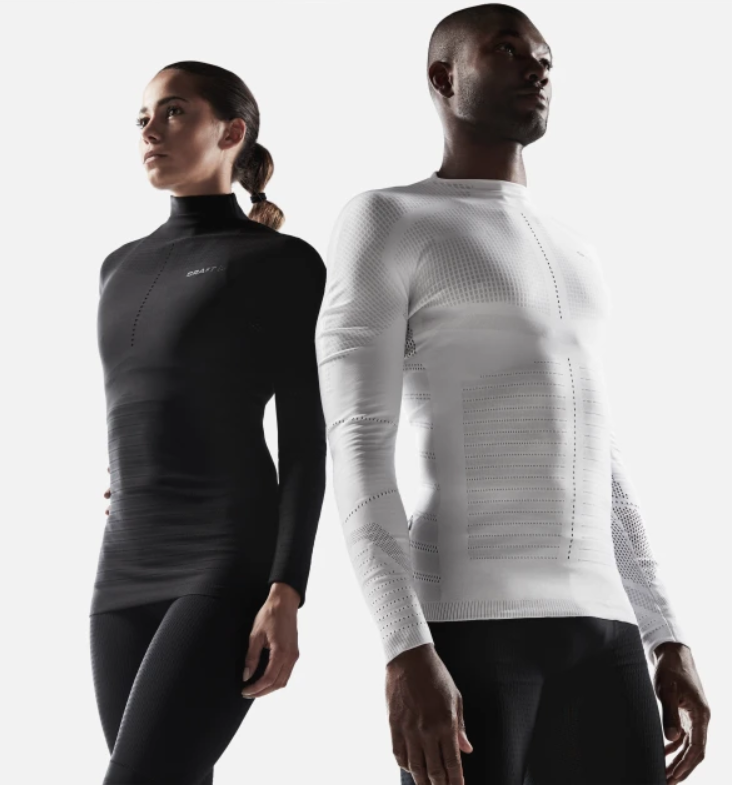 CTM Baselayer Hood Long Sleeve craft.png