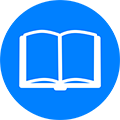 reading-icon.png
