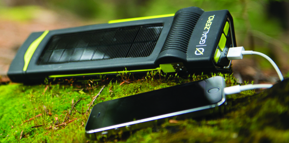 GoalZero-Torch250.jpg