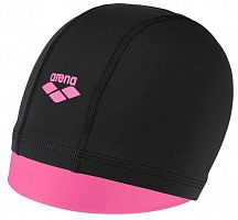 Шапочка для плавания Arena Smart Cap JR /91676-59/