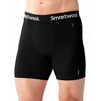 Мужские трусы Smartwool Men's Merino 150 Boxer Brief (SW 14011.001)