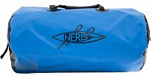 Гермосумка Neris Dry Pack 60L