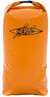Гермоупаковка Neris Dry Pack 60L с лямками