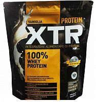 Протеин EthicSport Protein X.T.R. Cocoa Flavour - 1 bag, 500 g