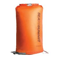 Насос-гермомешок Sea To Summit Air Stream Dry Sack (STS AMASD)