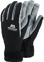 Перчатки мужские Mountain Equipment Super Alpine Glove