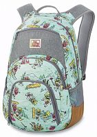 Рюкзак Dakine Campus 25 L (8130-056) pray4snow