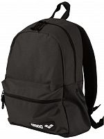 Рюкзак Arena Team Backpack 30 (002481-500)