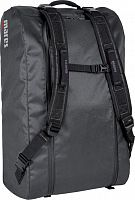 Сумка-рюкзак Mares Cruise Backpack Dry (415540)
