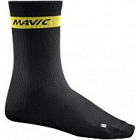 Велоноски Mavic Cosmic High Sock