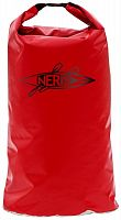 Гермоупаковка Neris Dry Pack 40L с лямками