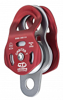 Блок-ролик Climbing Technology Orbiter T Pulley (2P662)