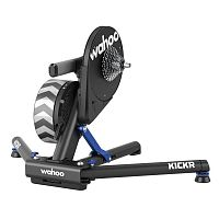 Велотренажер Wahoo Fitness 2018 Edition KICKR Smart Trainer