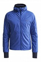Куртка Craft Sport Tech Jacket Man (1907996-360396)