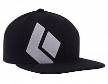 Кепка Black Diamond Pro Hat