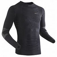 Термокофта X-Bionic Ski Touring Man Shirt Long Sleeves /I20154/