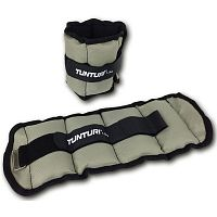 Утяжелители Tunturi Arm/Leg Weights 2*1,5 kg (14TUSFU119)