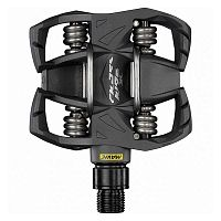 Педали Mavic Crosride XL (37830601)