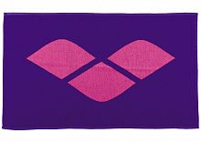 Полотенце Arena Hiccup Towel /2A487-089/