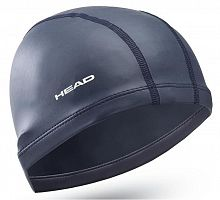 Шапочка для плавания Head Lycra Silicone (455000.NV)