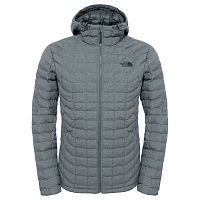 Зимняя куртка The North Face M Thermoball Hoodie (T0CMG9-KDD)