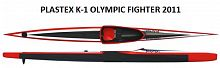K-1 OLYMPIC FIGHTER 2011