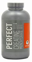 Креатин Nature's Best Perfect Creatine, 500 г (106755)
