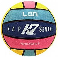Мяч для водного поло KAP7 LEN European Championship Official Game Ball