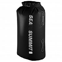 Гермобаул Sea To Summit Hydraulic Dry Bag 35 L black (STS AHYDB35BK)