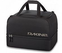 Сумка Dakine Boot Locker 69L (8300-480) black