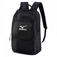 Рюкзак Mizuno Team Back Pack (K3EY6A06-90)