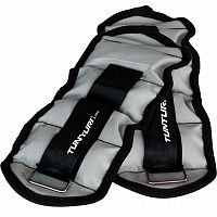 Утяжелители Tunturi Arm/Leg Weights 2*0,5 kg (14TUSFU117)