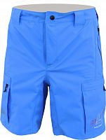 Шорты Ordana Performance Sailing Shorts