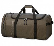 Сумка Dakine EQ Bag 74L (8300-485) pyrite