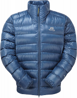 Мужская куртка Mountain Equipment Dewline Down Jacket