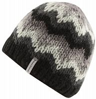 Шапка Black Diamond Alex Wool Beanie (BD J73O305)