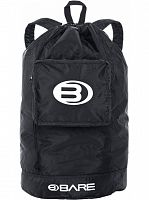 Сумка Bare Drysuit Bag (088939BLK)