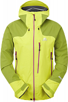 Женская куртка Mountain Equipment Manaslu Goretex Jacket